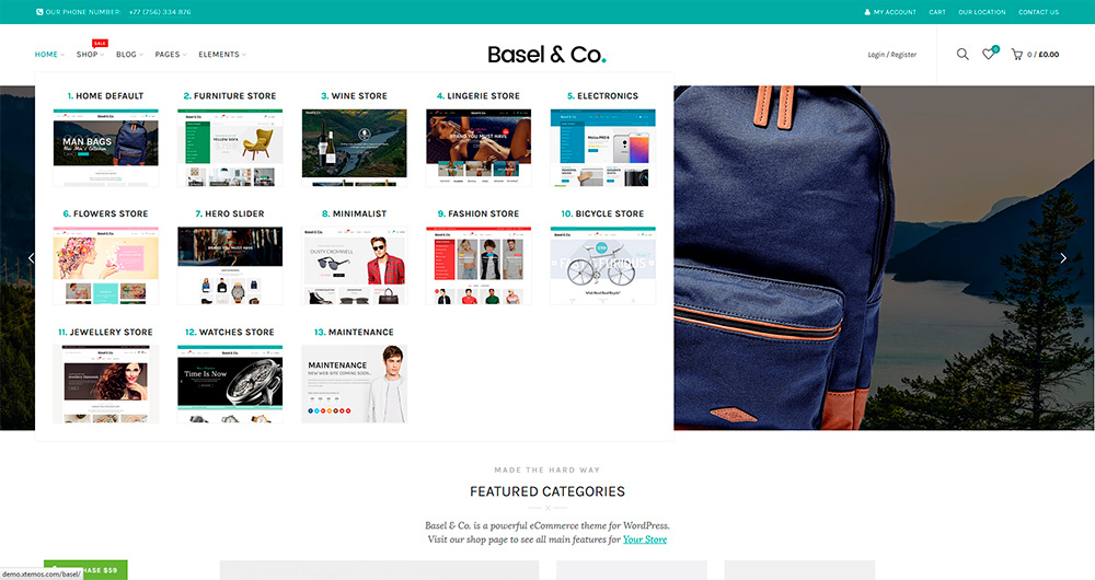 Basel---Responsive-eCommerce-Theme