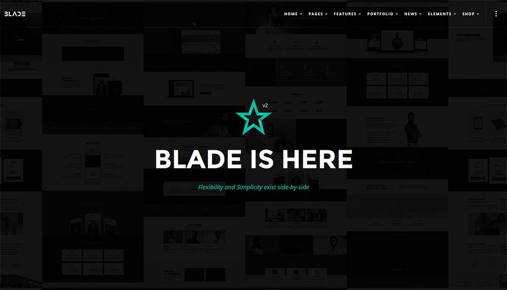 Blade---Responsive-Multi-Functional-Theme
