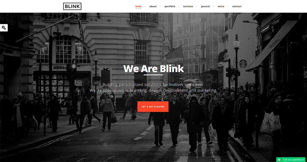 Blink---Parallax-One-Page-WordPress-Theme