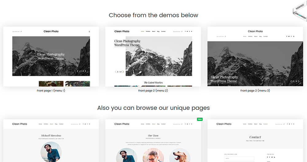 Clean-Photo---Photography-Portfolio-WordPress-Theme