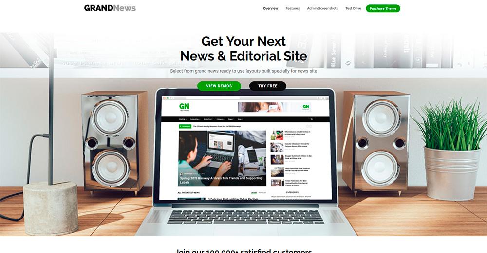Grand-News-News-Magazine