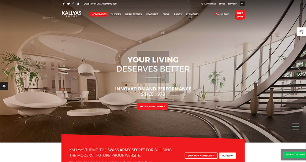 KALLYAS---Responsive-Multi-Purpose-WordPress-Theme