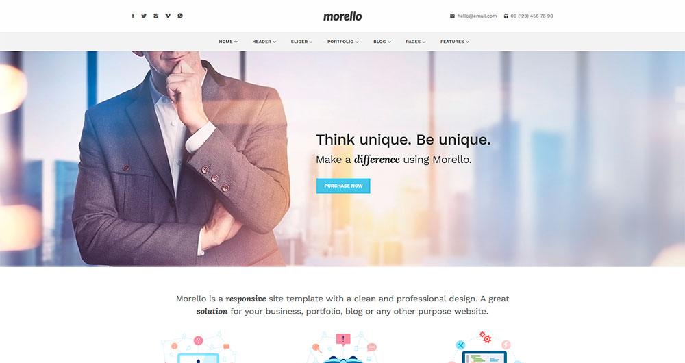 Morello---Multipurpose-Business-WordPress-Theme