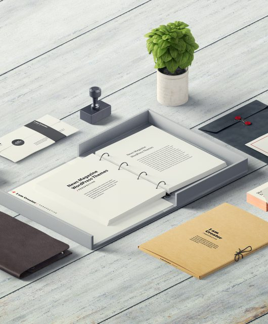 News-Magazine-WordPress-Themes