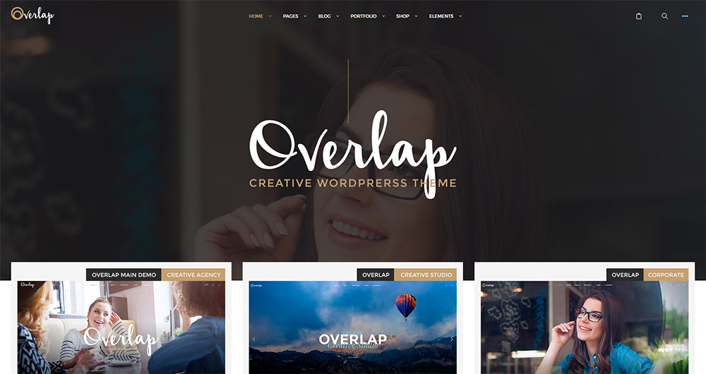 Overlap---High-Performance-WordPress-Theme
