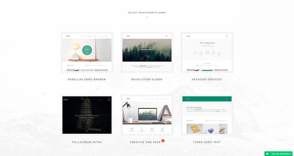 Stag---Portfolio-Theme-for-Freelancers-and-Agencies