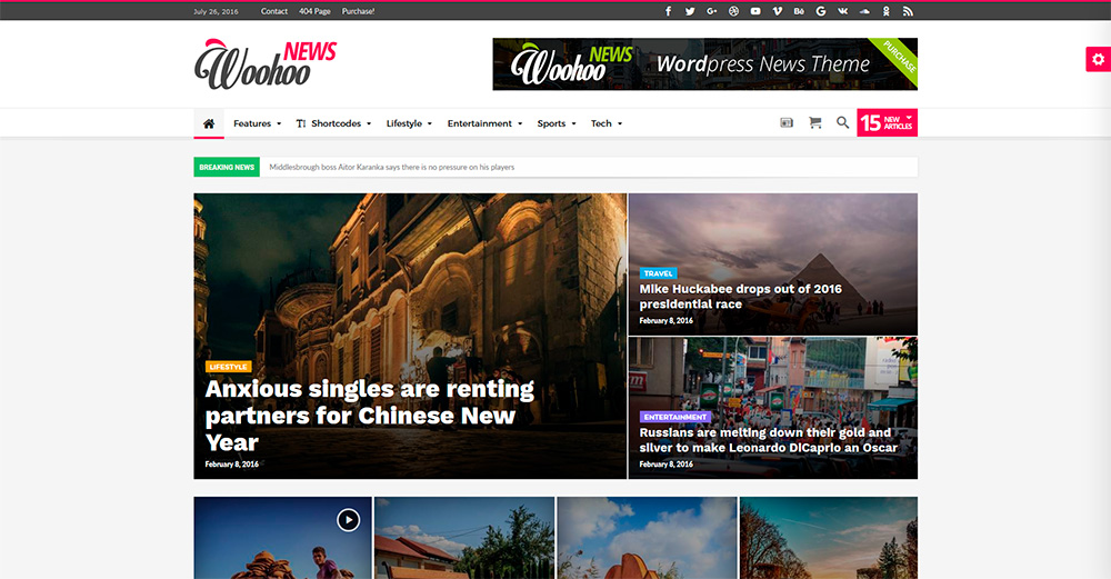Woohoo---Modish-News,-Magazine-and-Blog-Theme